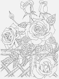 Small Picture Printable sunflower coloring page Free PDF download at http