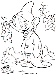 Similar of disney princess coloring pages snow white more images. Top 20 Free Printable Snow White Coloring Pages Online Disney Coloring Sheets Cartoon Coloring Pages Snow White Coloring Pages
