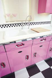 John Lewis Kitchen Furniture 17 Best Images About Kitchens Crame De La Crame On Pinterest