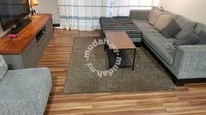 ikea adum rug carpet furniture decoration for in setapak kuala lumpur