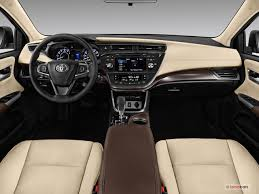 2016 avalon interior. Interesting 2016 2016 Toyota Avalon Dashboard And Avalon Interior Best Cars