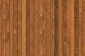 wood plank texture seamless. Textures Texture Seamless | Wood Decking 09368 - ARCHITECTURE WOOD PLANKS Plank