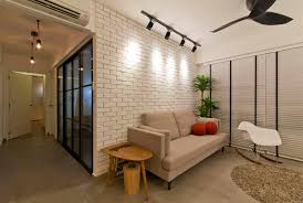 studio track lighting. Interesting Design Industrial Track Lighting With Round Dining Table Has White Rug It Also Studio N