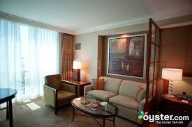 One Bedroom Balcony Suite Mgm Signature Similiar Mgm Grand Signature Junior Suites Keywords