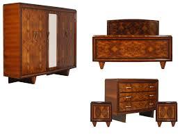 bedroom unique antique art deco furniture with antique art deco furniture antique art deco antique art deco bedroom furniture