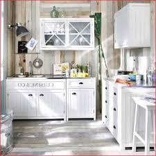Ikea Cuisine Rendez Vous Beau Store Cuisine Ikea Quoet 24 Beau