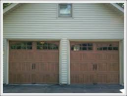 garage door repairs columbus ohio garage door repair garage door repair list overhead garage door repair