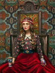 the best russian culture ideas russian beauty the 25 best russian culture ideas russian beauty traditional clothes and russian folk