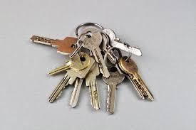 locksmith locksmithspros.com