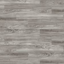 Grey Wood Laminate Flooring Gray Wooden Flooring Cl3027 Grey Ash Cavalio Flooring House