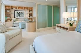 Ocean Decor Bedroom Beach House Designshuffle Blog