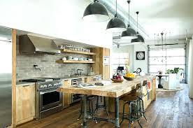 industrial kitchen lighting. Astonishing Industrial Kitchen Lighting Fixtures Commercial Hood Light Small Dining Room
