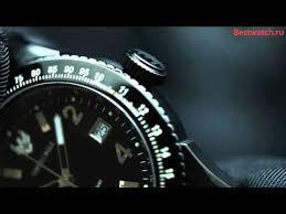 Кварцевые хронографы <b>Swiss Eagle SE</b>-9008-<b>22</b>, <b>SE</b>-9008-33 ...