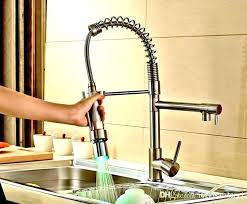 kitchen faucets whole s best low cost