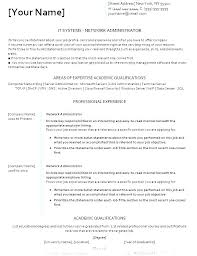 Digital Product Manager Resume Sample. Senior Product Manager Resume ...