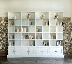 decoration wall storage units uk