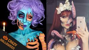 top 10 amazing makeup tutorials 2018 clipzui