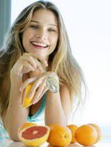 Im, gesicht abnehmen Tipps Übungen für schlankere