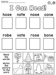 There are long vowel vs. Pin On Read Write Spell And More For 2nd And 3rd Graders