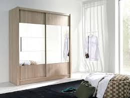 full size of mirrored wardrobe doors bunnings closet style sliding door modern large furniture scenic