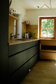 Küchen zum Leben – astreinhochzwei