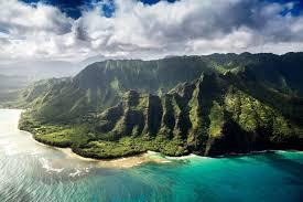 sailing guide california to hawaii