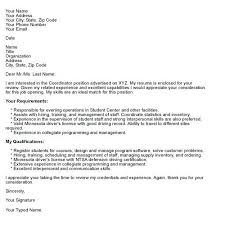 put address on resumes