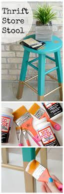 Painting Furniture Best 25 Teal Painted Furniture Ideas On Pinterest Teal Dining