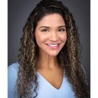 "7 ""Alicia Sweat"" profiles | LinkedIn"