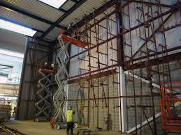 climbing walls safety inspectionaintenance by tailored climbing wall solutions limited