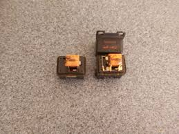 maf relay differences they are not all the same third maf relay differences they are not all the same
