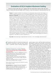 Ucla Essay Belonging Essay Introduction Sql Tester Cover Letter