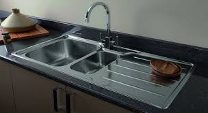 Full Size of Kitchen:cool Apron Sink Kitchen Sink Bowl Corner Sink Best Kitchen  Sinks ...