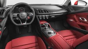 audi r8 2015 interior. audi r8 2015 dashboard zoom interior v