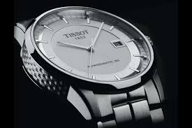 the sydney tarts top 10 reasonably priced watches from top 10 reasonably priced watches from baselworld 2013