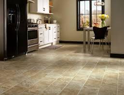 armstrong vinyl sheet flooring s best tiles flooring