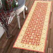 red cream area rug and rugs black grand