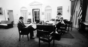 john f kennedy oval office. Kennedy Oval Office. Theodore C. Sorensen With President John F. In The F Office I