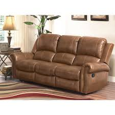 architecture fancy leather recliner sofa abbyson skyler cognac reclining 37145fe5 26ae 4241 9087 8810b40b012a 600 leather
