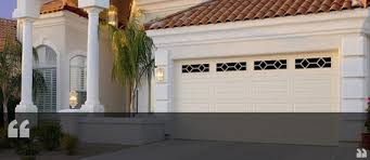 action garage doors residential and mercial repair maintenance and installation by qualified technicians in