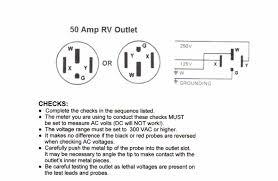 rv 50 amp wiring diagram & prime wire rvad3050901 rv adapter 30 50 amp rv plug wiring diagram installing understanding 30 50 amp rv service readingrat net wiring