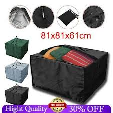 outdoor patio furniture seat cushions