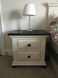 mirrored bedside furniture. Dressing Table, Mirror, Bedside Tables, Matching Bedroom Furniture Mirrored Bedside Furniture
