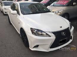 lexus is 250 2007 white. 2007 lexus is250 sedan is 250 white
