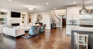 how to add shine to hardwood floors how to clean your hardwood floors of how