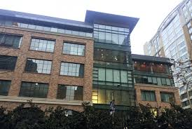apples office. apple cupertino campus photos apples san francisco office is more than just a move from i
