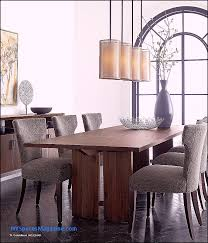 dining room barrel chairs dining chair luxury barrel back dining chair high resolution