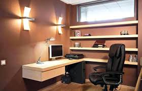 home office wall color ideas. Home Office Paint Ideas Simple Medium Size Outstanding Picture Design Colors Wall Color