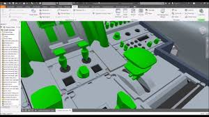 3ds Max Game Design Inventor For Game Design Modifying The High Poly And Low Poly In 3ds Max