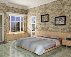 Models Decorative Wall Tiles For Bedroom Blowing Picture Of Makeover Ideas To Design A And Creativity
